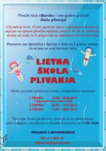 plakat_tocan.jepg-page-001