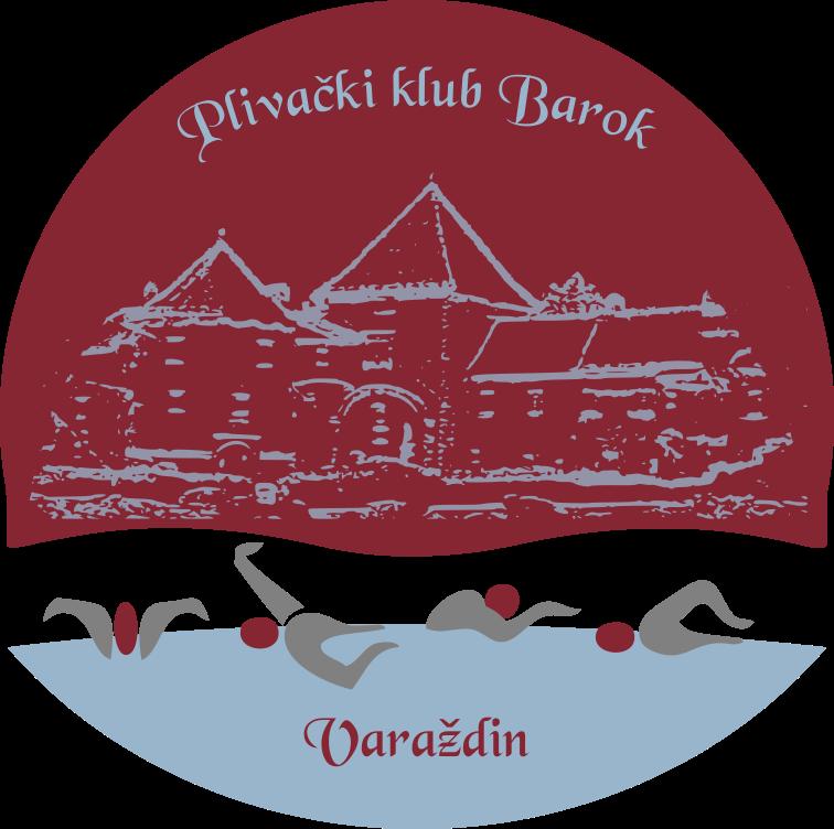 Logo - PK Barok